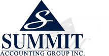 Summit Accounting - Janesville Wisconin