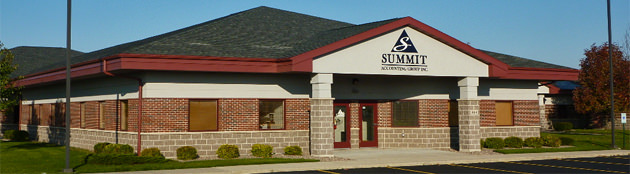 Summit Accounting Offices